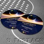 DVD - MysterienZyklus